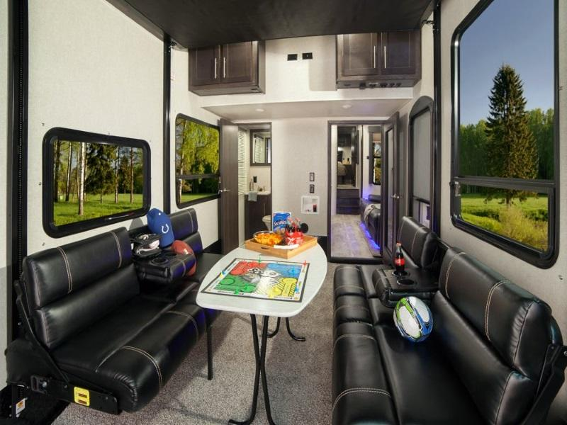 Fifth Wheels For Sale In College Station Tx Trailer