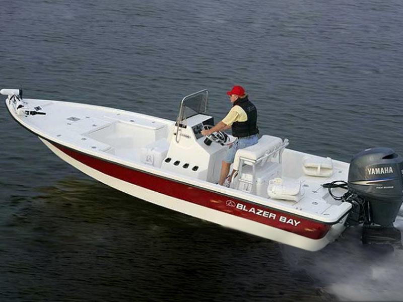 Used Boats For Sale Near Mobile, AL | Marine Dealer