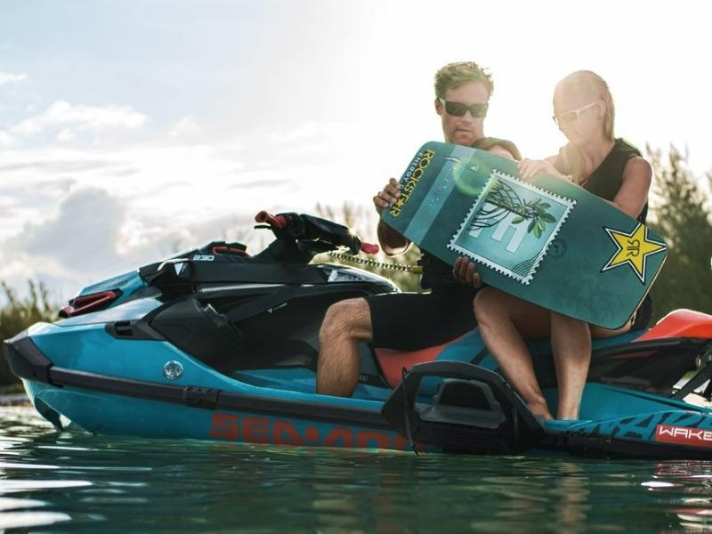 Personal Watercraft For Sale in Henderson NC   PWC Dealer
