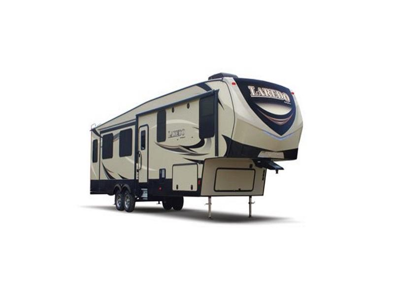 fifth wheel bunkhouses for sale in watson sk 5th wheel dealer rh chegusrvsales ca