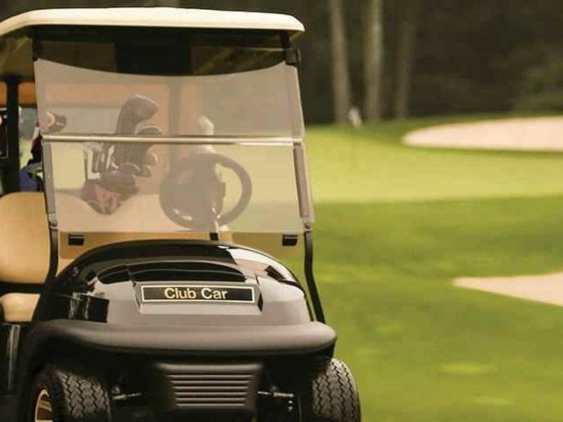 used golf carts for sale near knoxville tn used golf cart dealership. Black Bedroom Furniture Sets. Home Design Ideas