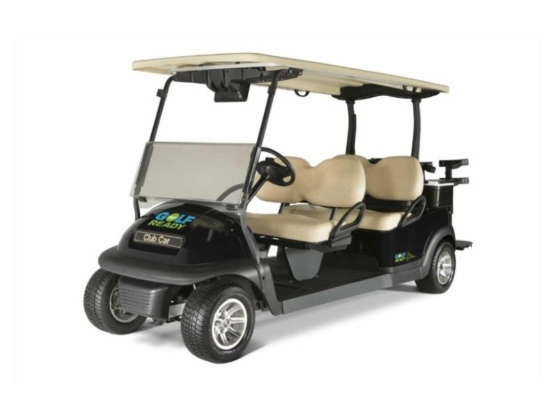 Used Golf Carts For Sale Arizona Used Golf Cart Dealership