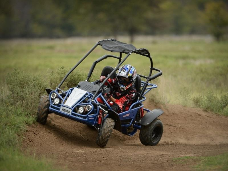 Go Karts Nashville >> Hammerhead Off Road Go Karts For Sale Nashville Go Kart Dealer