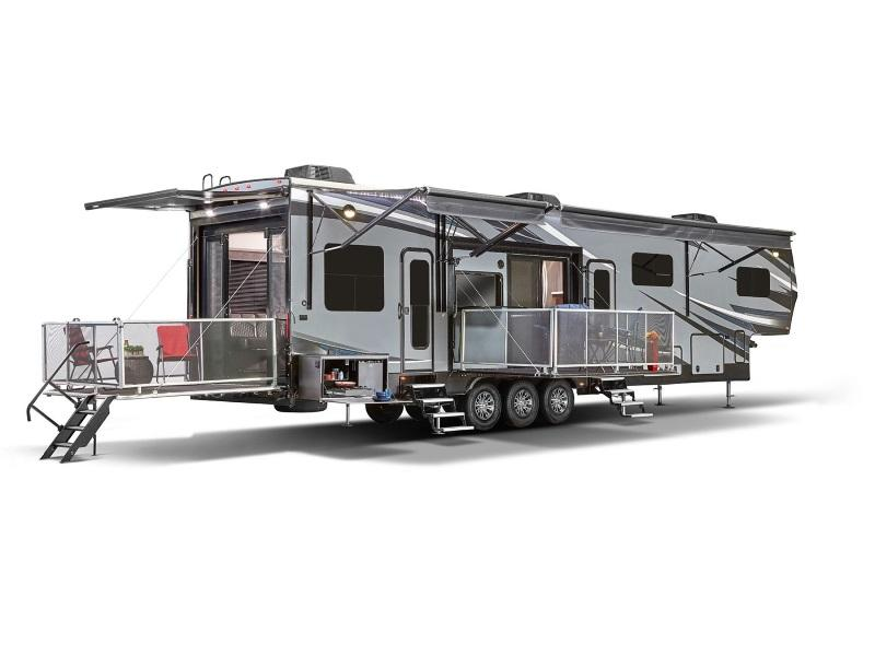 Toy Haulers For Sale Houston Tx Rv Dealer