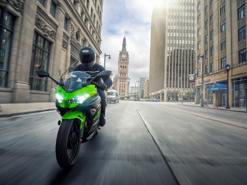 Kawasaki Motorcycles For Sale The Bronx Ny Kawasaki Dealer