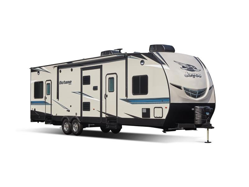 Jayco Travel Trailers For Sale Near Houston Beaumont TX