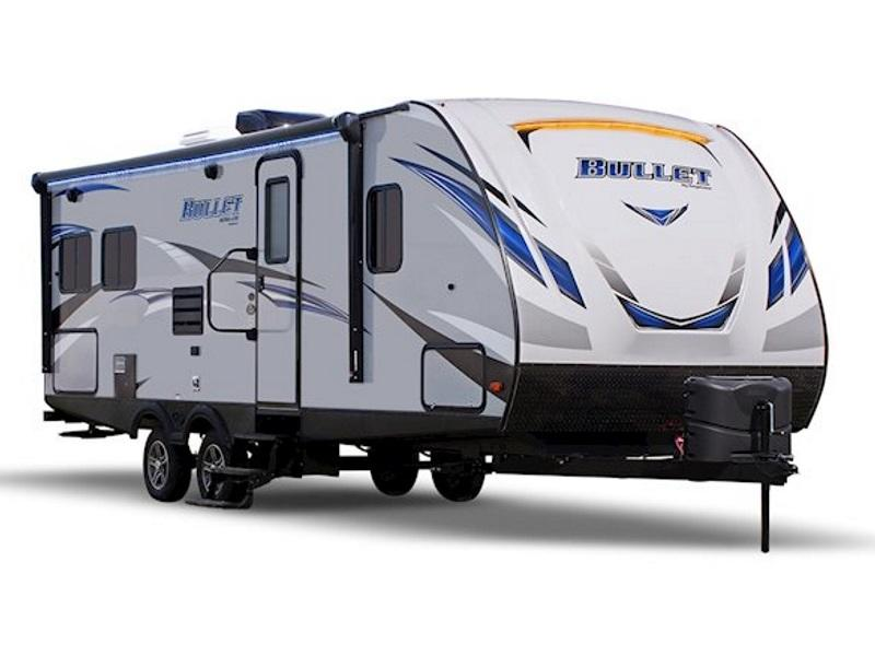 Used Rvs For Sale Bend Redmond Or Used Rv Dealer