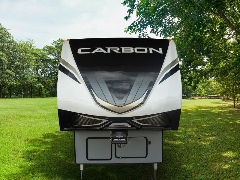 Carbon Campers For Sale Midland Tx Keystone Rv Carbon