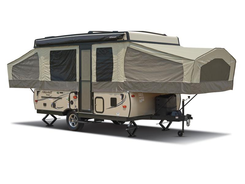 Pop Up Campers For Sale | near Galveston TX | Camper Dealer