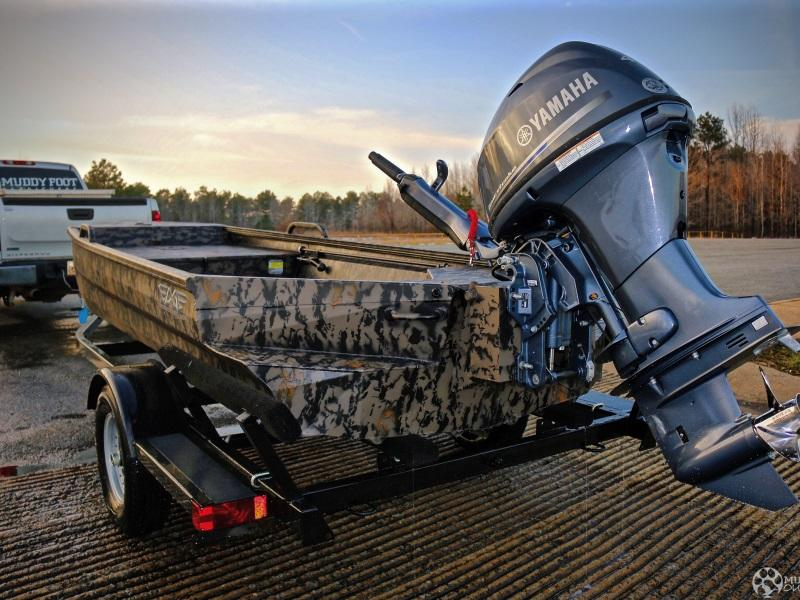 Duck Boats For Sale >> Duck Boats For Sale Near Little Rock Ar Duck Boat Dealer