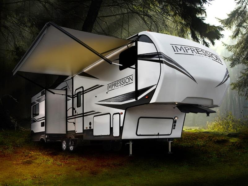 Used Rvs For Sale Rugby Nd Used Rv Dealer