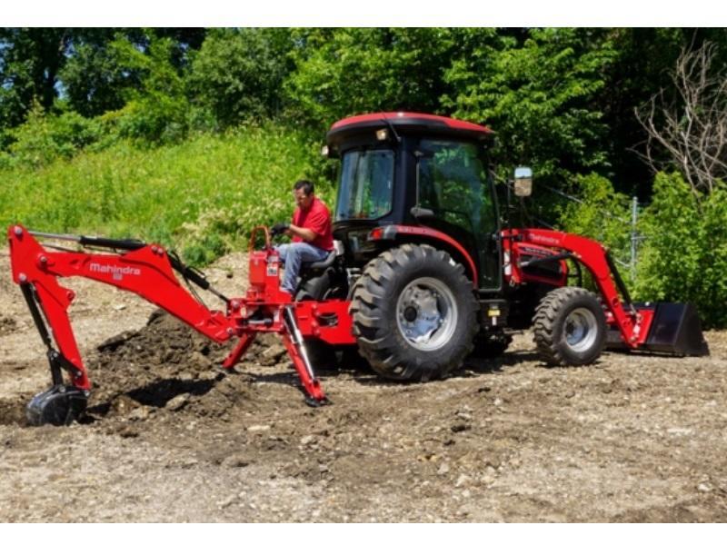New Farm Equipment For Sale in Donna, TX | Farm Equipment Dealer