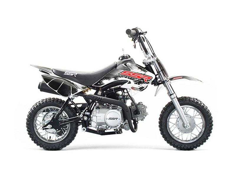 New Inventory 2018 SSR Motorsports Off Road SR70C Auto Peoria Arizona 5102972 besides Mopeds SSR Motorsports Lazer 5 2017 Queens Village NY 5e1a945a E8ce 40da 99bb A67300f8c1f2 in addition Suzuki Motorcycle Engine Parts further 16100 961 054 Carburetor 16100961044 besides Free Chevy Stickers. on motorcycle vin number check