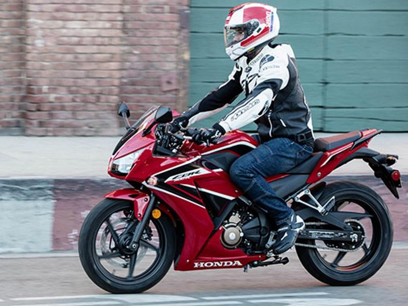 Used Motorcycles Dealers >> Used Street Bikes For Sale Near Little Rock Ar Street
