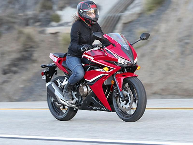 Motorcycles For Sale In Fresno CA