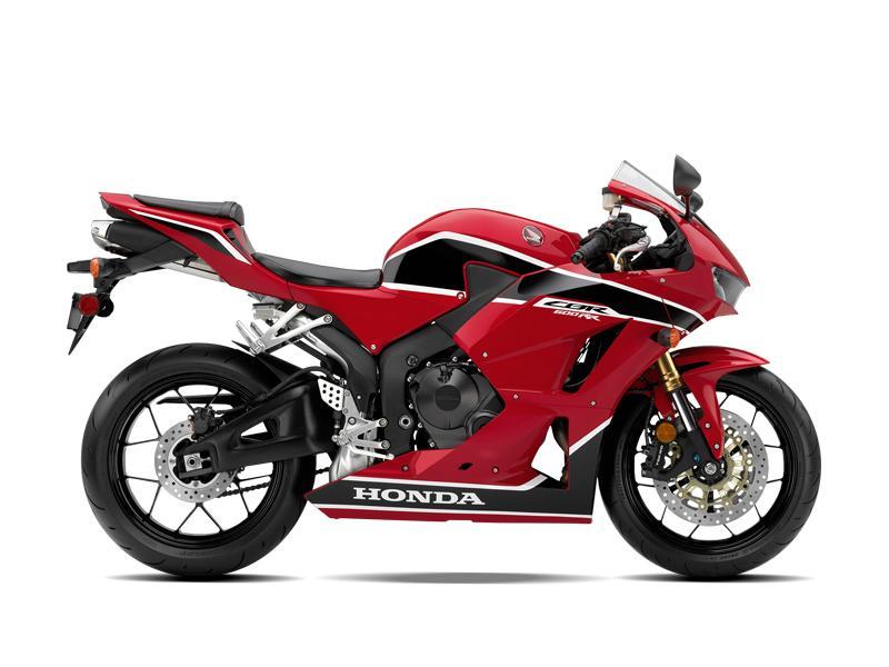 Honda Motorcycle Financing Phone Number