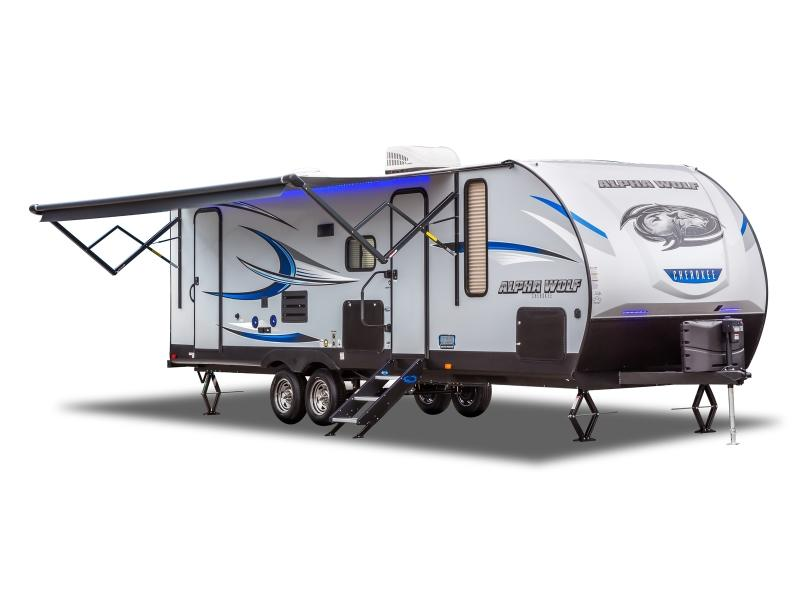 Rv Trailer For Sale >> Rvs For Sale Middlebury In Rv Camper Motorhome Dealer