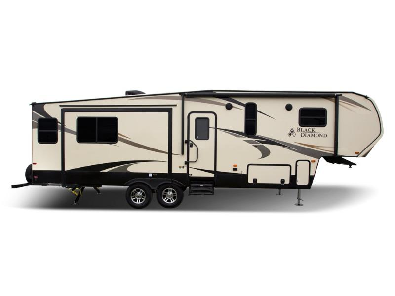 Forest River Rvs >> Forest River Travel Trailers For Sale Middlebury In Rv