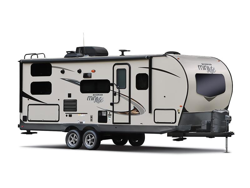 Trailers For Sale Calgary >> Travel Trailers For Sale Near Calgary Ab Travel Trailer Dealer