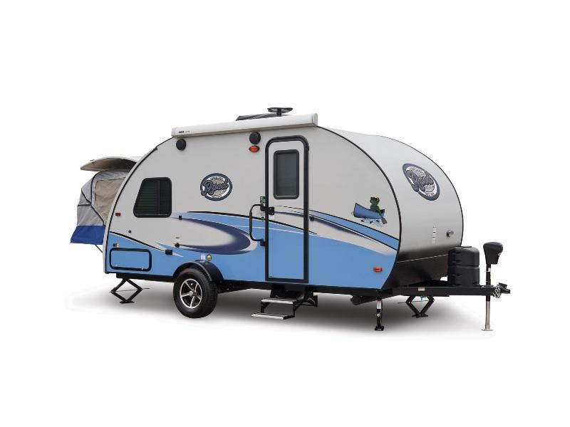 Travel Trailers Near Me >> Rvs For Sale In Missouri And Northan Arkansas Camping