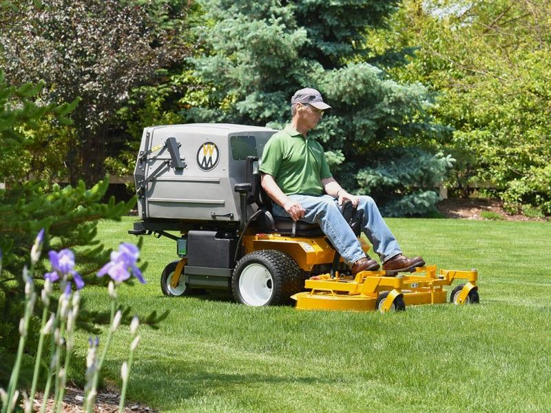 Image result for Benefits Of Lawn Mowing