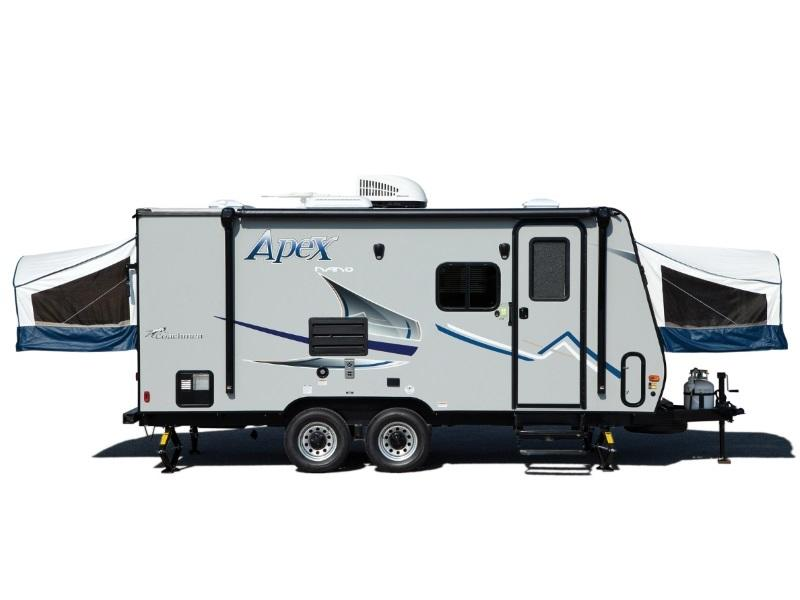 Rv Sales Seattle   Best Upcoming Car Release