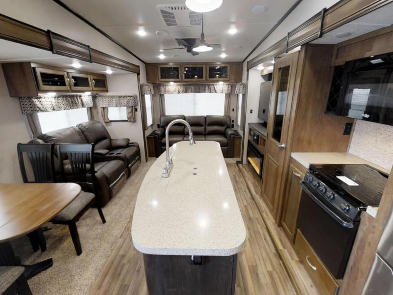 Rvs For Sale Near Logan Utah New Camper Dealer