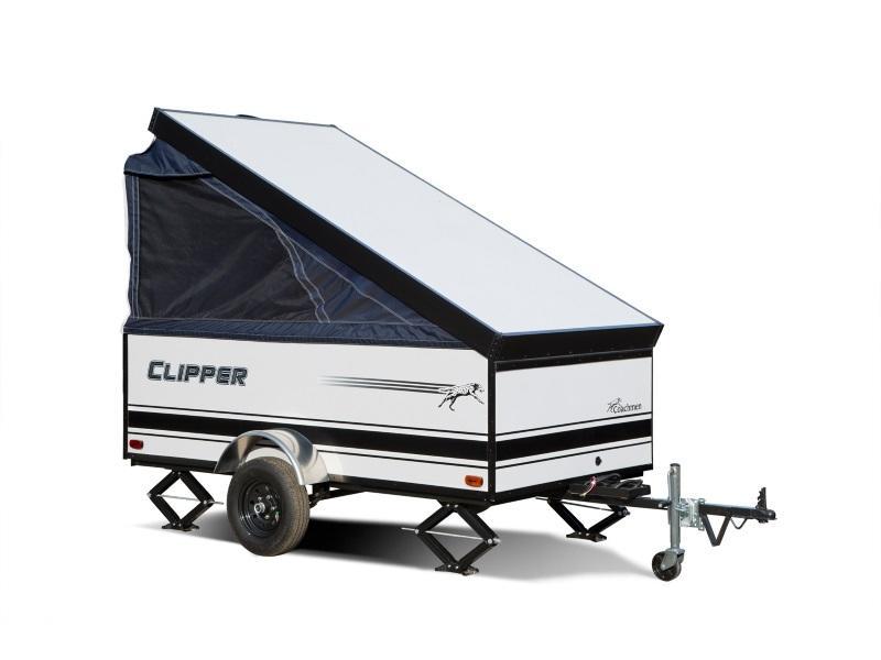 Coachmen Pop-Up Campers For Sale | Colorado | RV Dealer