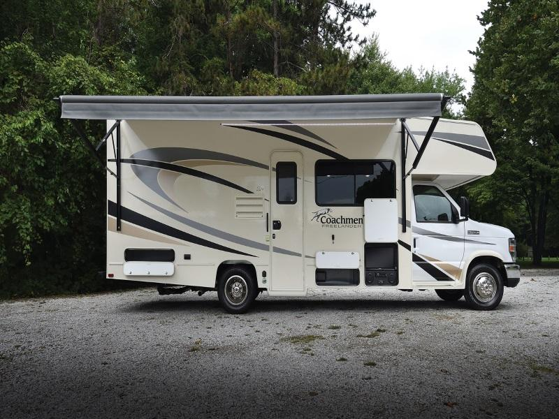 class a diesel motorhomes for sale columbia sc diesel pusher rvs rh johnsrv com