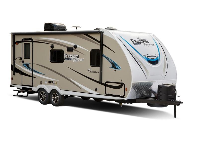 travel trailers for sale in anderson sc rv dealer rh lakesidervsales com