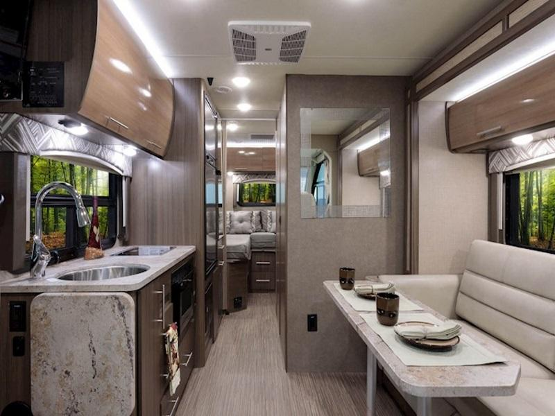 RVs For Sale | Bend & Redmond OR | RV Sales
