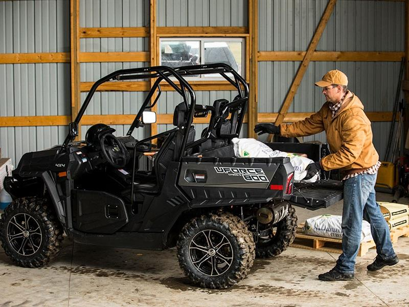 UTVs For Sale | Brookhaven, MS | UTV Dealer