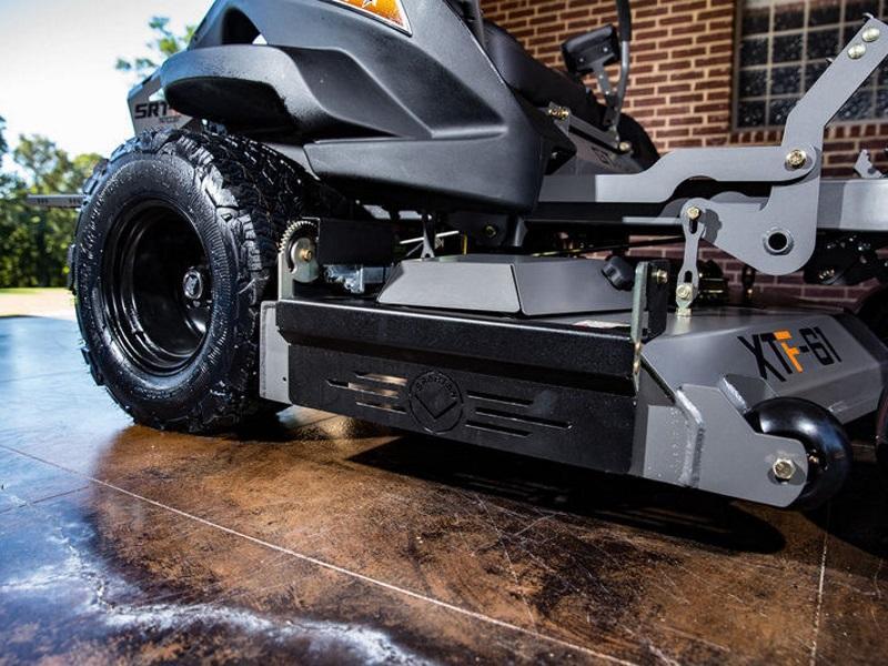 Zero Turn Mowers For Sale Near Houston Tx Lawn Mower