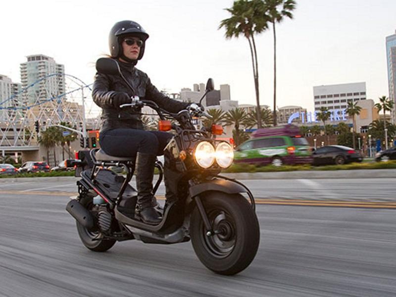 scooters  sale  okc motorcycle dealer