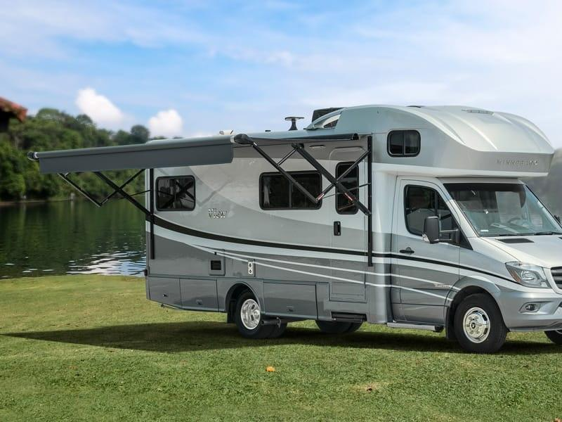 Used Rvs For Sale Medford Or Used Rv Dealer