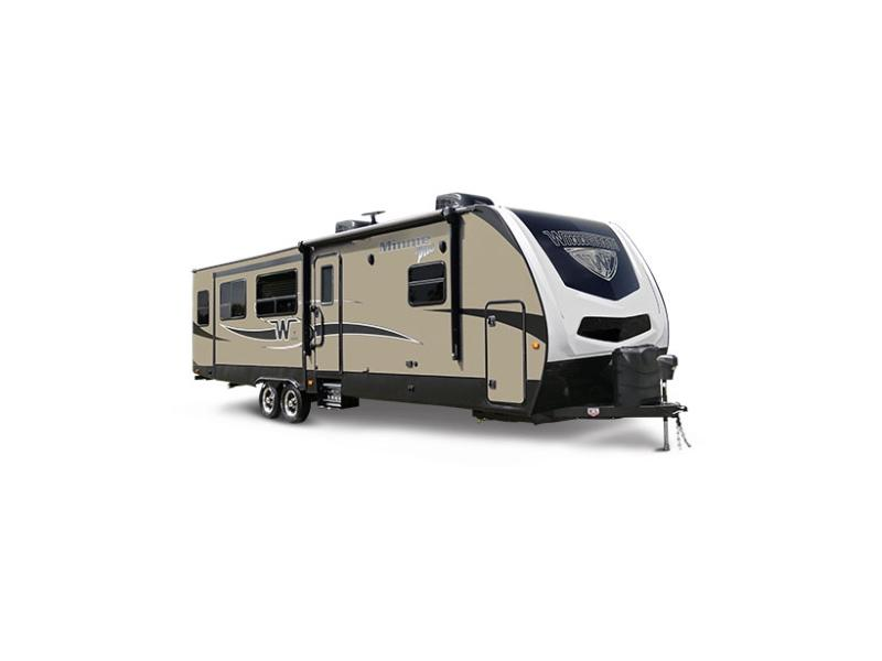 RVs & Trailers For Sale near Denver, CO | RV Dealer