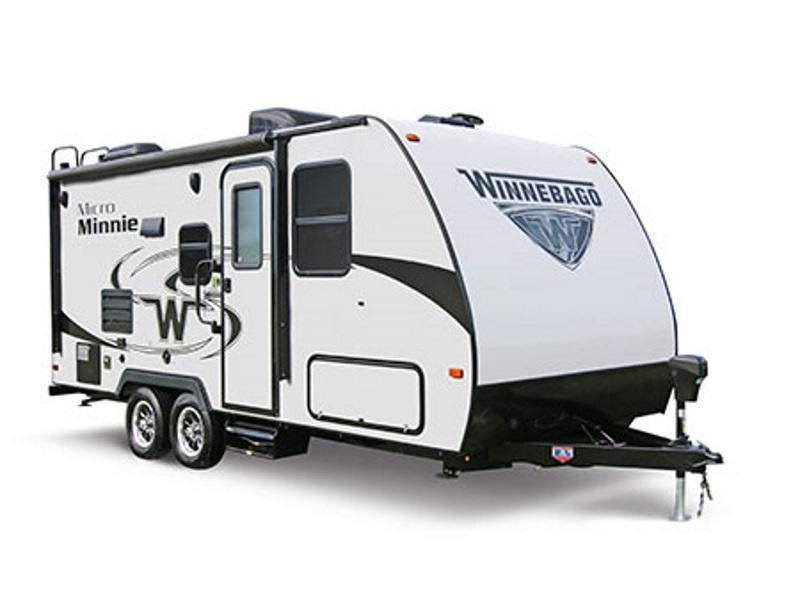 Travel Trailers Near Me >> Winnebago Trailers For Sale Austin Tx Winnebago Dealer