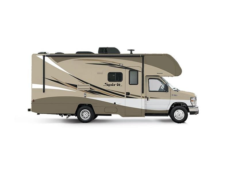 Used Class C Motorhomes For Sale Lexington Ky Used Class C Rv