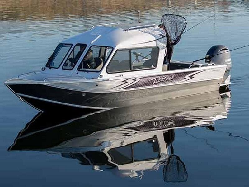 Fishing Boats For Sale >> Fishing Boats For Sale Seattle Wa Fishing Boat Dealership