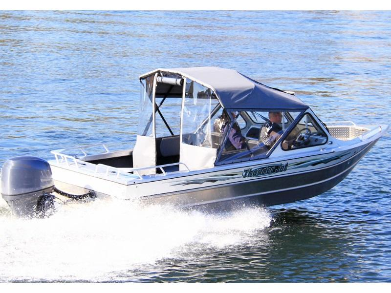 Aluminum Boats For Sale | Near Bellevue, WA | Aluminum Boat