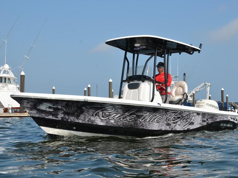 Blue Wave Boats For Sale | Stapleton, AL | Blue Wave Boat Dealer