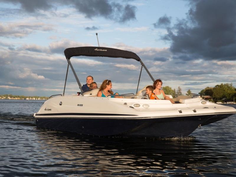Boats For Sale in New Jersey | Boat Dealer NJ | Boat Sales