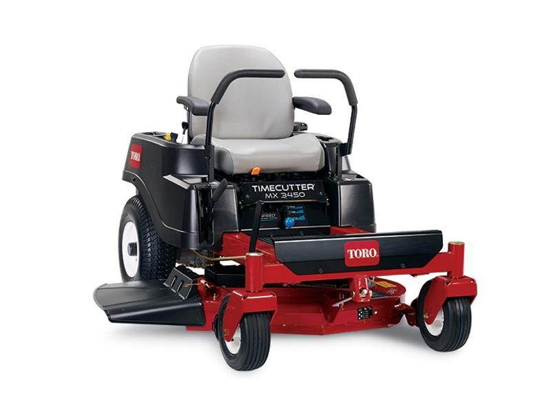 Used Toro Lawn Mowers For Sale | MD, DE, & PA | Toro Mower