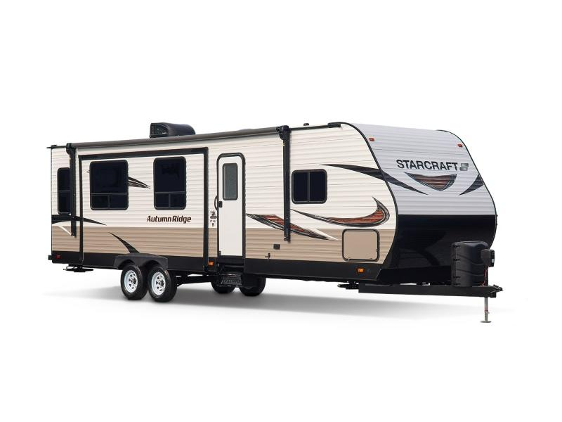 Starcraft RVs For Sale in Sheridan WY | Starcraft Dealer