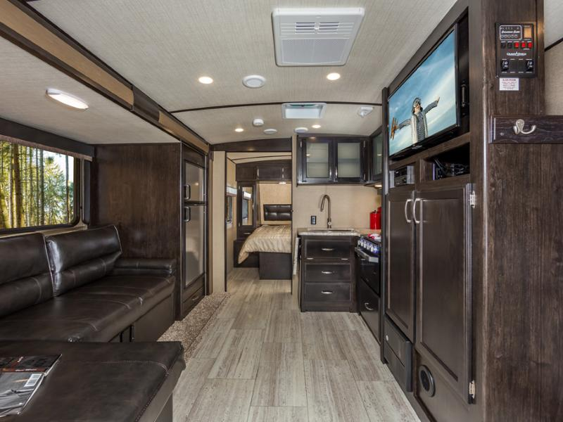 RVs For Sale in Fort Myers, Florida | RV Dealership