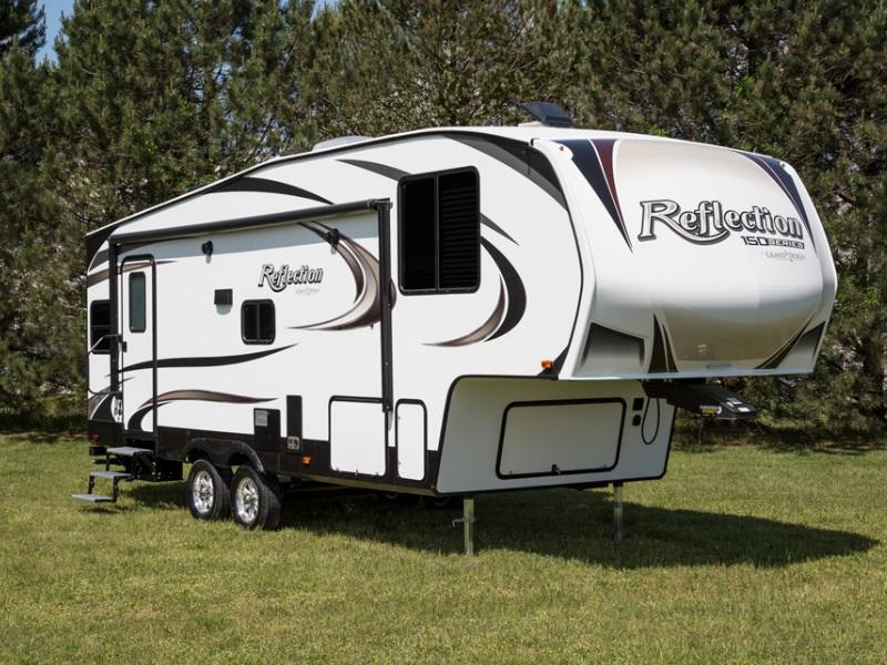 Fifth Wheels For Sale Boise Id 5th Wheel Dealer