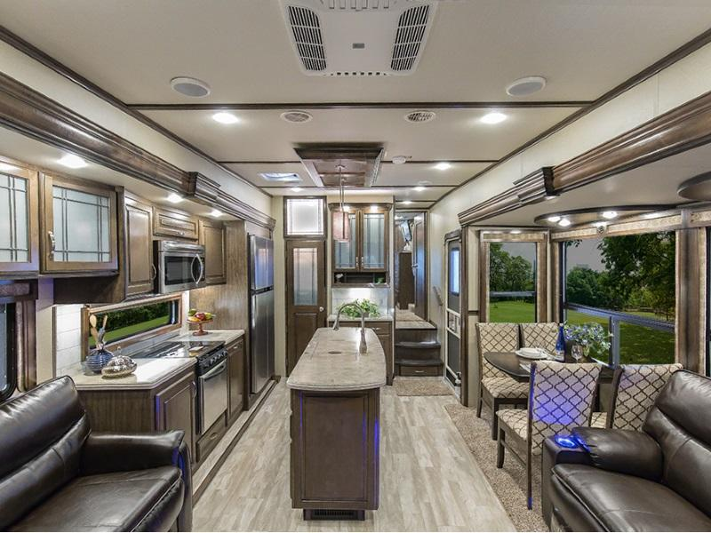 Grand design rvs for sale in madison ms grand design dealer - How long does it take to become an interior designer ...