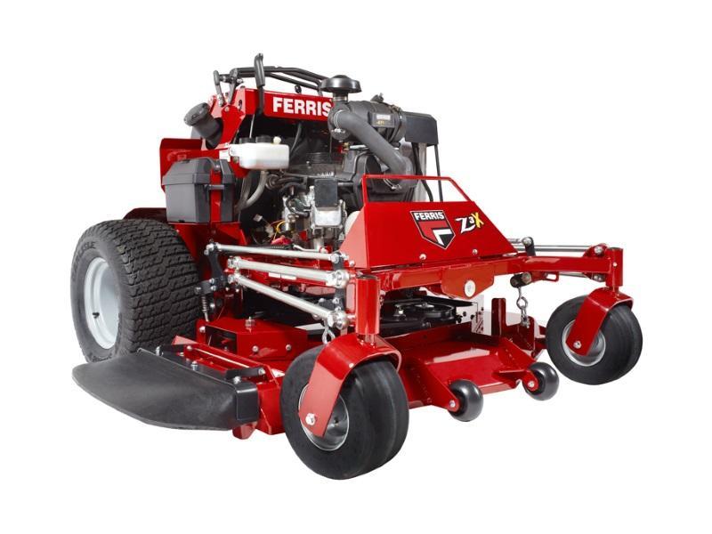 2018 Ferris SRS™ Z3X Kawasaki® FX850V EFI 852 cc | Ready ... on
