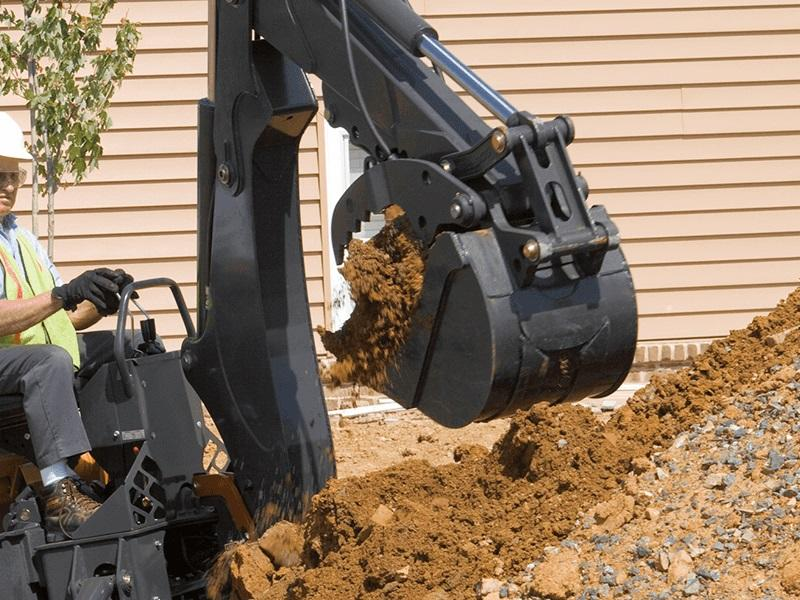 Used Construction Equipment For Sale   Minnesota