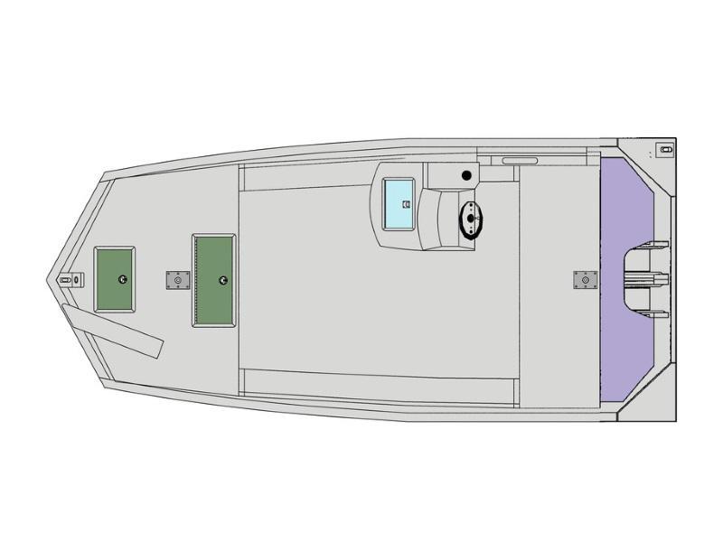 Sea Ark Boat Wiring Diagram - Wireless Backup Camera Wiring Up for Wiring  Diagram SchematicsWiring Diagram Schematics